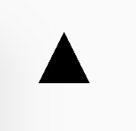 Drawing a Triangle on Android Canvas